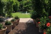 http://gardenpanorama.cz/wp-content/uploads/IMG_7191-170x115.jpg