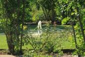 http://gardenpanorama.cz/wp-content/uploads/IMG_7195-170x115.jpg