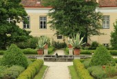 http://gardenpanorama.cz/wp-content/uploads/IMG_8629-170x115.jpg