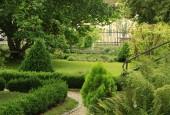 http://gardenpanorama.cz/wp-content/uploads/IMG_8645-170x115.jpg