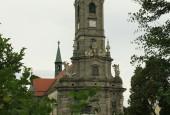 http://gardenpanorama.cz/wp-content/uploads/IMG_8647-170x115.jpg