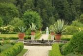http://gardenpanorama.cz/wp-content/uploads/IMG_8649-170x115.jpg
