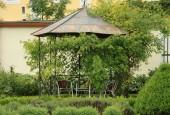 http://gardenpanorama.cz/wp-content/uploads/IMG_8652-170x115.jpg