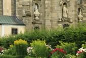 http://gardenpanorama.cz/wp-content/uploads/IMG_8653-170x115.jpg