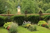 http://gardenpanorama.cz/wp-content/uploads/IMG_8672-170x115.jpg