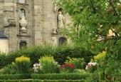 http://gardenpanorama.cz/wp-content/uploads/IMG_8680-170x115.jpg