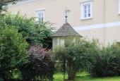 http://gardenpanorama.cz/wp-content/uploads/IMG_8711-170x115.jpg