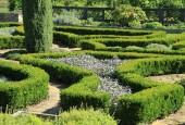 http://gardenpanorama.cz/wp-content/uploads/IMG_9160-170x115.jpg