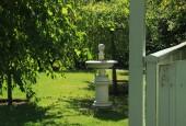 http://gardenpanorama.cz/wp-content/uploads/IMG_9164-170x115.jpg