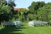 http://gardenpanorama.cz/wp-content/uploads/IMG_9186-170x115.jpg
