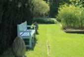 http://gardenpanorama.cz/wp-content/uploads/IMG_9190-170x115.jpg