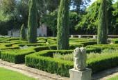 http://gardenpanorama.cz/wp-content/uploads/IMG_9210-170x115.jpg