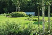 http://gardenpanorama.cz/wp-content/uploads/IMG_9219-170x115.jpg