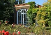 http://gardenpanorama.cz/wp-content/uploads/IMG_9745-170x115.jpg