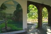 http://gardenpanorama.cz/wp-content/uploads/IMG_9746-170x115.jpg