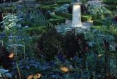 http://gardenpanorama.cz/wp-content/uploads/IMG_9750-e1363969756963-170x115.jpg