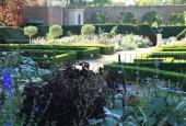 http://gardenpanorama.cz/wp-content/uploads/IMG_9752-170x115.jpg