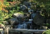 http://gardenpanorama.cz/wp-content/uploads/IMG_9755-e1363969777807-170x115.jpg