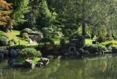 http://gardenpanorama.cz/wp-content/uploads/IMG_9756-170x115.jpg