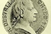 Desvalls, Joan Antoni, d'Ardena