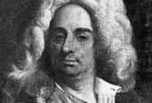 Fischer von Erlach, Johann Bernhardt