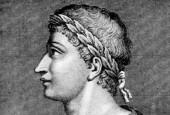 Ovidius, Publius Naso