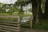 http://gardenpanorama.cz/wp-content/uploads/MG_1917-170x115.jpg