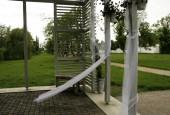 http://gardenpanorama.cz/wp-content/uploads/MG_1979-170x115.jpg