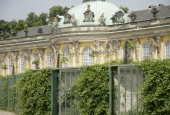 http://gardenpanorama.cz/wp-content/uploads/MG_2510-170x115.jpg