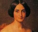 Heredia Livermore, Amalia
