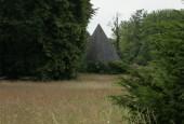 http://gardenpanorama.cz/wp-content/uploads/Neuer_Garten_Postupim__MG_2690_01-170x115.jpg