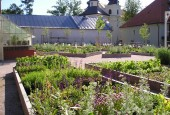 http://gardenpanorama.cz/wp-content/uploads/P1011026-170x115.jpg