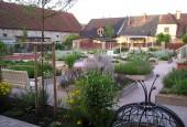 http://gardenpanorama.cz/wp-content/uploads/P1011150-170x115.jpg