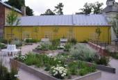 http://gardenpanorama.cz/wp-content/uploads/P1011243-170x115.jpg