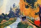 http://gardenpanorama.cz/wp-content/uploads/Paul_Gauguin_085-170x115.jpg