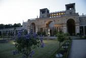 http://gardenpanorama.cz/wp-content/uploads/Sanssouci-1-170x115.jpg