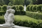 http://gardenpanorama.cz/wp-content/uploads/Sanssouci-10-170x115.jpg