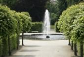 http://gardenpanorama.cz/wp-content/uploads/Sanssouci-11-170x115.jpg