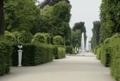 http://gardenpanorama.cz/wp-content/uploads/Sanssouci-12-170x115.jpg