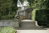 http://gardenpanorama.cz/wp-content/uploads/Sanssouci-13-170x115.jpg
