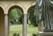 http://gardenpanorama.cz/wp-content/uploads/Sanssouci-14-170x115.jpg