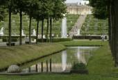 http://gardenpanorama.cz/wp-content/uploads/Sanssouci-15-170x115.jpg