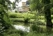 http://gardenpanorama.cz/wp-content/uploads/Sanssouci-16-170x115.jpg
