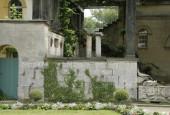 http://gardenpanorama.cz/wp-content/uploads/Sanssouci-17-170x115.jpg