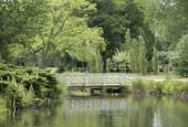 http://gardenpanorama.cz/wp-content/uploads/Sanssouci-18-170x115.jpg