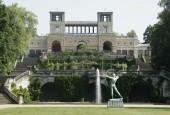 http://gardenpanorama.cz/wp-content/uploads/Sanssouci-2-170x115.jpg