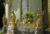 http://gardenpanorama.cz/wp-content/uploads/Sanssouci-3-170x115.jpg