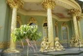 http://gardenpanorama.cz/wp-content/uploads/Sanssouci-4-170x115.jpg