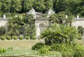 http://gardenpanorama.cz/wp-content/uploads/Sanssouci-5-170x115.jpg