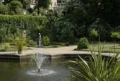 http://gardenpanorama.cz/wp-content/uploads/Sanssouci-6-170x115.jpg